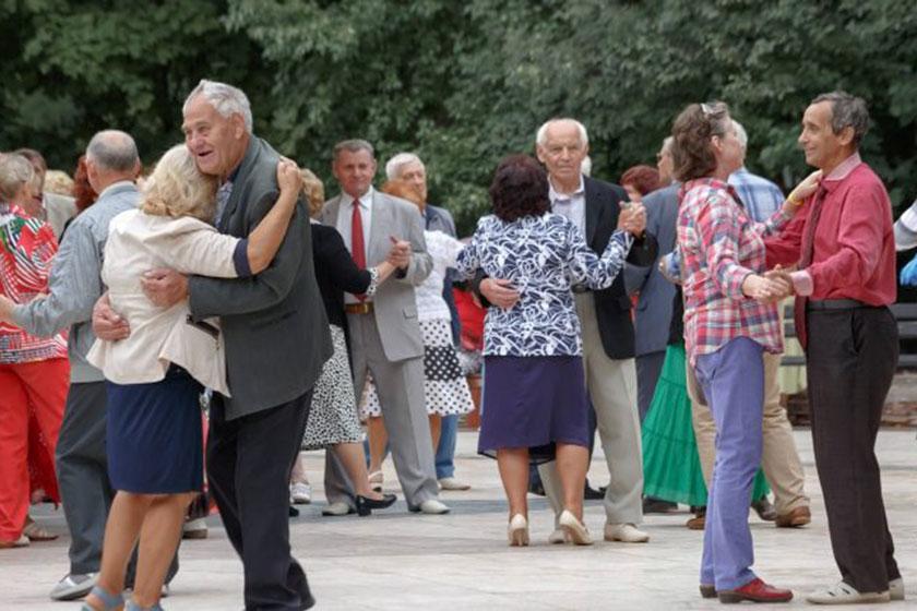 dating tips for seniors