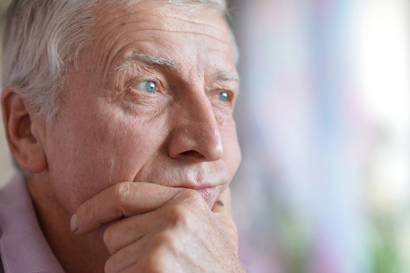 difference between dementia and Alzheimer's
