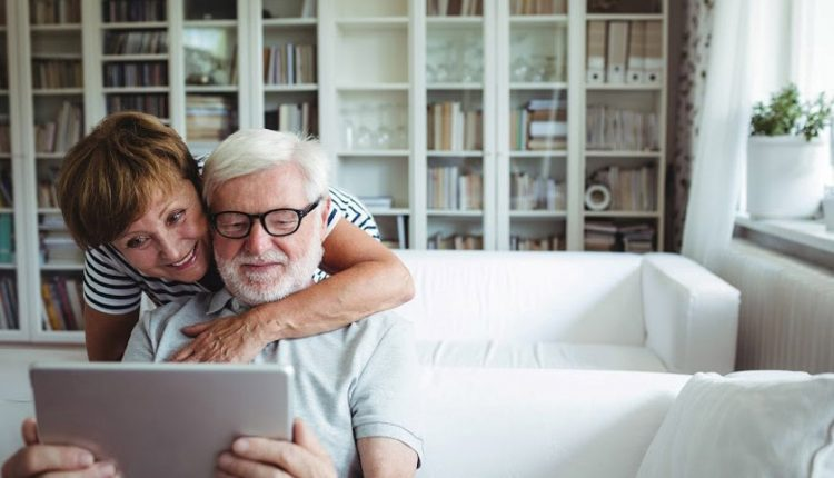 How to Use YouTube for Seniors