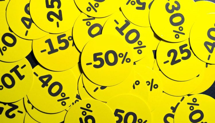 Discounts for Canadian Seniors
