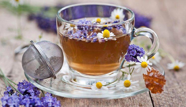 best tea for sleep