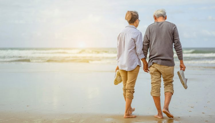 Best Age to Retire in Canada